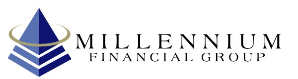 Millennium Financial Group